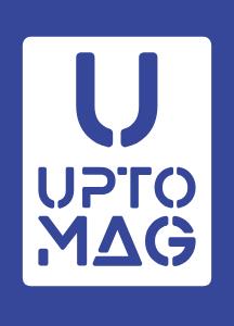 UpToMag