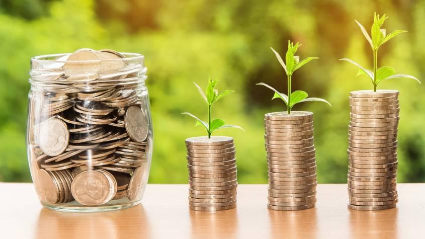 how to get loan bsnl sim