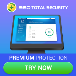 Click on the banner to get personal 15% discount for the best Antivirus of 2019