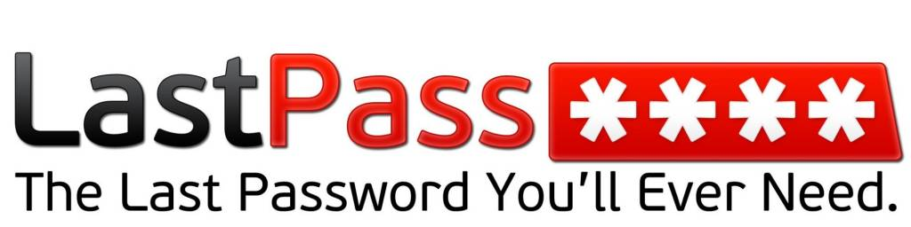 Special offer for UpToMag readers. LastPass. Password manager