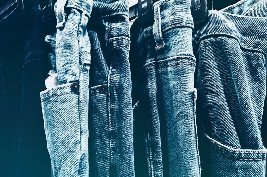 Best jeans for men here. Click. Starz Denim