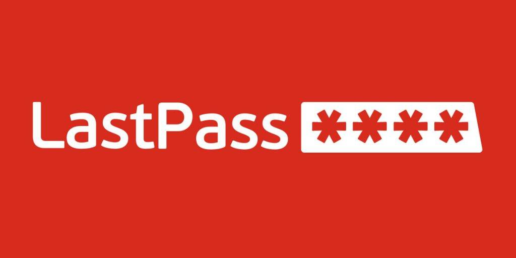 LastPass. 15% discount for our readers from UpToMag. Password manager