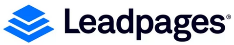 Are you ready to start your 14-day FREE trial with LeadPages? Click!!!
