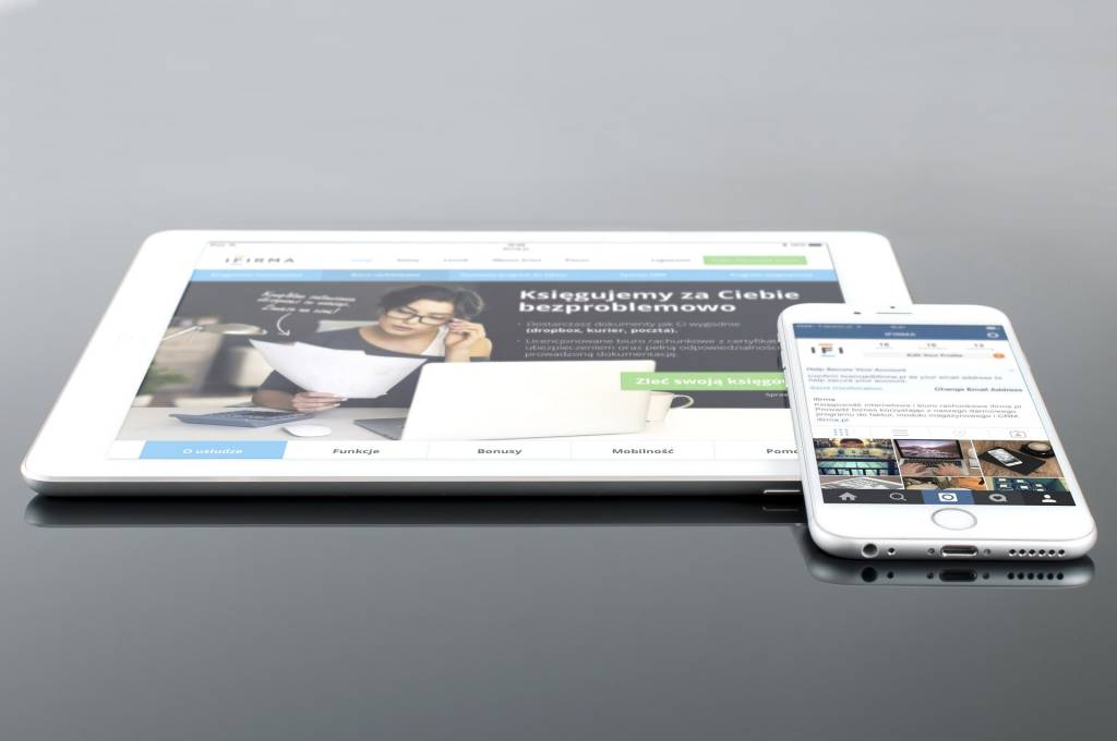 Optimize your content to any screen with LeadPages