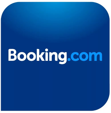 BOOK CHEAP HOTELS WITH BOOKING.COM
