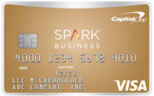 capital one cards. What is a Credit Card Authorization Code?