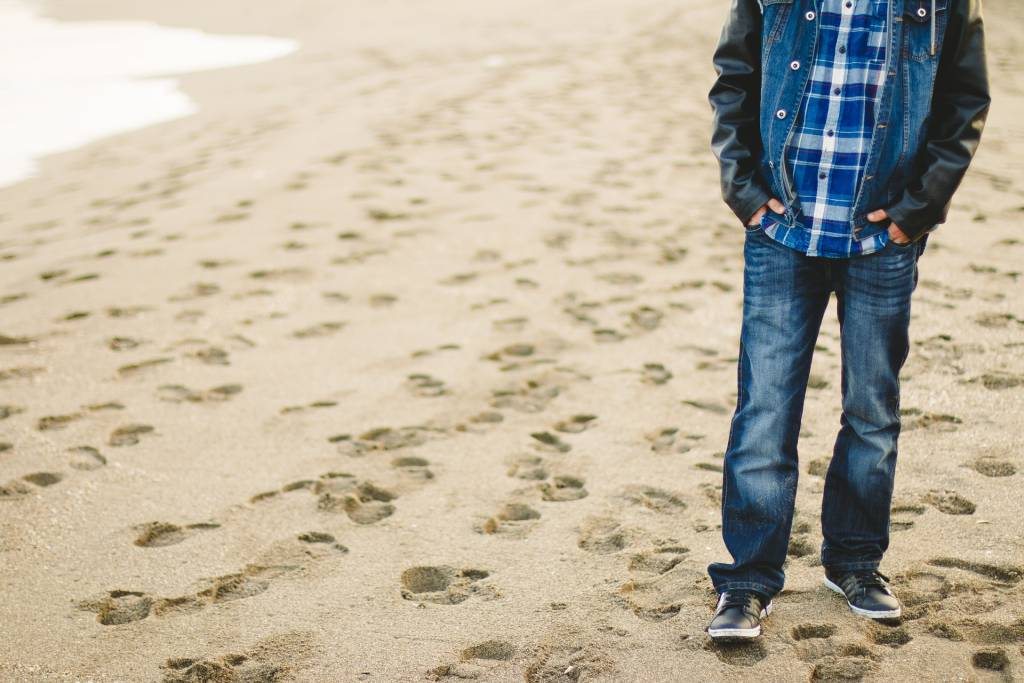 Starz Denim. Jeans for men. Best choice