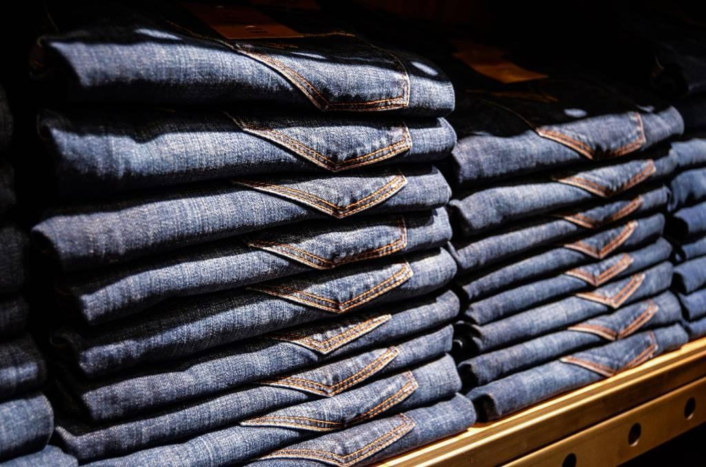 Starz Denim jeans
