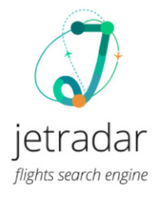 How to travel? Find flights and hotels with Jetradar