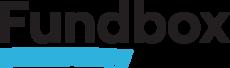 FundBox. Invoice Financing