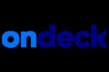OnDeck. Fast Business Loans