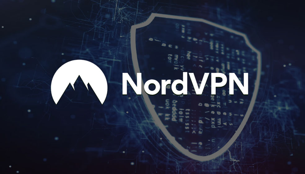 The best VPN of 2019 with a 30% discount