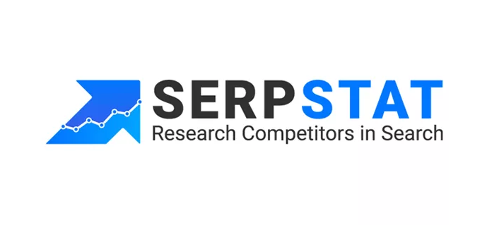 serpstat. seo optimization