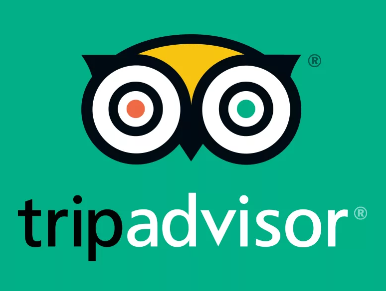 TripAdvisor to rent a car and much more