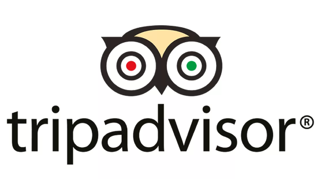 plan your trip with TripAdvisor