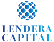 How to apply for student loans? With Lendera Capital it is simple!